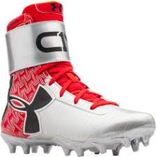 nike youth football cleats. under armour c1n mc youth football cleats nike