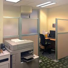 office cubicles walls. Office Cubicle Wall Shelf Walls Suppliers Dividers Canada Versare Partitions Cubicles