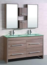 54 Bathroom Vanity Cabinet Bathroom And Kitchen Outlet