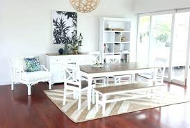 oz designs furniture. Oz Designs Furniture Elegant Design Dining Tables Home Remodel Get Excited About Staying In With .