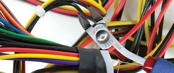 wire harness applications tronex tools online acirc precision wire harness