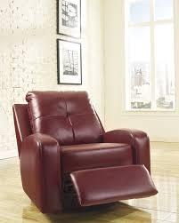 Amazon Ashley Furniture Signature Design Mannix Swivel