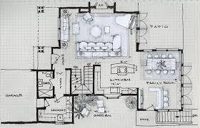furniture layout plans. ezdecorator interior design tools templates for furniture layouts and layout plans
