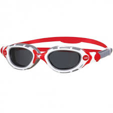 <b>Adult Swimming Goggles</b> for Men and Women from Zoggs
