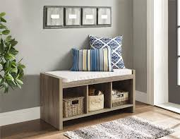 entryway furniture storage. 30 Photos Gallery Of: Developing A Small Storage Space With Entryway Furniture