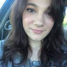 Julianne Bentley (@16_ice_princess)   Twitter