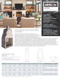 isokern fireplaces manufacture instructions for living room design