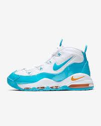 Nike Air Max Uptempo 95 Mens Shoe