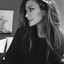 Sarah Handelsman (sarahjh123) - Profile | Pinterest