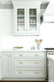 kitchen cabnet pulls cute kitchen cabinet pulls ideas about kitchen cabinet hardware on kitchen black and white kitchen cabinet pulls