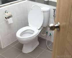 upflush toilet and shower bathroom wood bathroom door design with toilets and tile with inspiring toilet