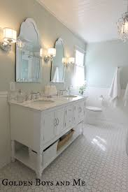 chests bathroom traditional acrylic