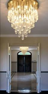 pink glass teardrop chandelier pendant lamp original design blown glass murano glass tear drop large glass teardrop chandelier glass teardrop chandelier