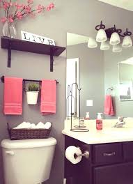 Really cool bathrooms for girls Kids Toddler Girl Bathroom Ideas Girls Design Decor Enchanting Childrens Awesome For Kids Cool With Shower Stall Cldverdun Toddler Bathroom Ideas Ciencies