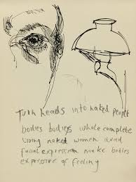 self portrait essay relective essay our work self portrait essay  lucian freud the pitiless eye by jenny uglow nyr daily the lucian freud self portrait lamp