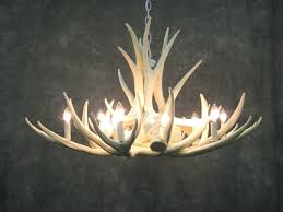 how to make a antler chandelier french country chandelier gummy bear chandelier chandelier ceiling fan antler
