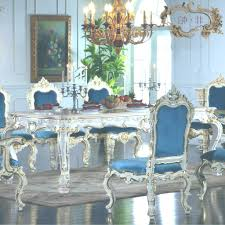 antique white dining room sets. White Dining Room Furniture Sets Attractive Classy Set Home Antique L 5d377f7ab99040f2 Ideas