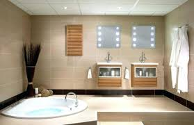 Bedroom Setting Ideas Pleasant Relaxing Atmosphere Setting Bathroom Above  The Bedroom Tips And Ideas Small Bedroom Decoration Design
