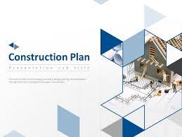 Animated Ppt Presentation House Construction Animated Ppt Youtube