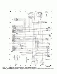 1989 toyota pickup wiring diagram vehiclepad readingrat net 1988 toyota pickup wiring diagram download 1989 toyota pickup wiring diagram vehiclepad