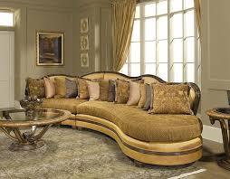 luxury italian furniture brands. bt 193 luxurious italian sectional luxury furniture brands y