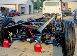 custom truck frames. Truck Frame Title Custom Frames N