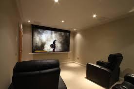 Q Smartdesign Cinema Audio Lighting Security