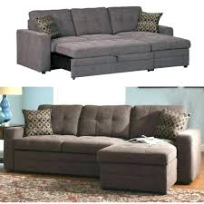 basic innovative furniture small. Innovative Furniture For Small Spaces Scale Sofas Medium Size Of Sofa Basic