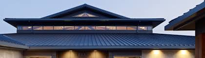 7 8 corrugated roof commercial metal s manufacturing corporation