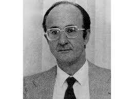 Juan Urrutia Elejalde. Ref. «Euzkadi», nº 172, 1985 - 50004701