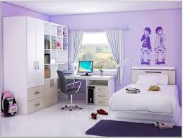 Purple Bedroom Paint Colors Design600461 Purple Wall Bedroom Designs How To Decorate A