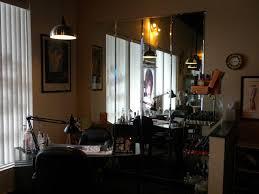 anything goes salon omaha hair omaha nails omaha skin anything goes salon
