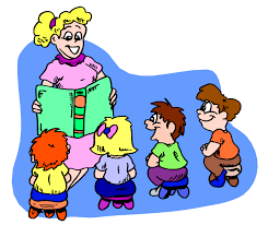 carpet time clipart. storytime clipart carpet time p