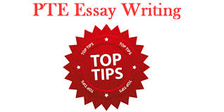 pte academic tips to score in essay writing chandigarh  pte academic tips to score in essay writing