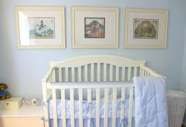 peter rabbit nursery bedding pottery barn girl peter rabbit nursery