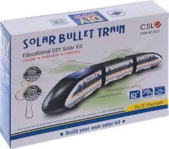 Набор <b>Cute</b> Sunlight солнечный поезд 2015 1CSC 20003420 ...