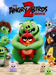 Những Chú Chim Giận Dữ 2 (2019) | Phim hoạt hình Mỹ [Thuyết minh HD] - Phim  Mới | Phim hay | Xem phim nhanh | Phim online | Phim HD vietsub hay nhất  Xem Ngay