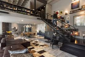 Perfect Merger Between Art and Design: Contemporary Apartment in Brazil -  Freshome.com