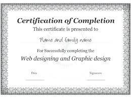 Diploma Wording Staff Appreciation Certificate Award Sample Best Of Veteran