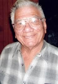 Moises Anzaldua Obituary (2018) - Granjeno, TX - The Monitor