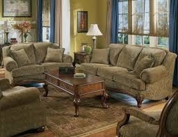 country living room furniture. Fine Room Impressive Country Living Room Furniture Sets  Zab And O