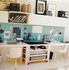 zen office design. image result for small cool office space ideas zen design