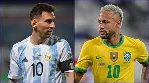 """الأرجنتين سريع مباشر==>>>==>>>.@=>>الان مشاهدة مباراة الأرجنتين والبرازيل  مباشر..##الآن\"""" ◀️ مشاهدة مباراة الأرجنتين والبرازيل بث مباشر 2021 ،،  مشاهدة مباراة الأرجنتين والبرازيل بث مباشر بتاريخ بطولة كوبا أمريكا 2020،،  مشاهدة مباراة الارجنتين والبرازيل /"""