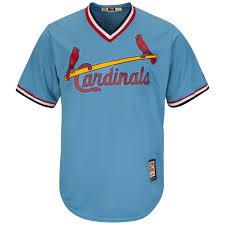 Shirt Louis Vintage Cardinals St
