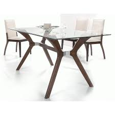 dining room tables las vegas. Dining Room:Cool Room Furniture Las Vegas Wonderful Decoration Ideas At Design A Tables