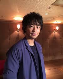 東京独身男子の斎藤工も男性更年期障害あなたの夫彼も危ない 女子