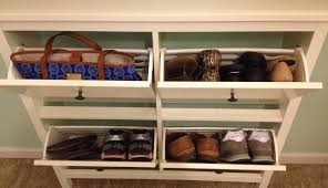 best coat licious shoe shoes wooden she walk dimensions ideas plans target racks closetmaid storage cabinet
