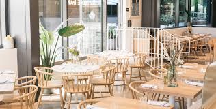 Try the popular espresso lemonade or the freddo. Bluestone Lane Australian Cafes And Coffee Shop Subscriptions Online