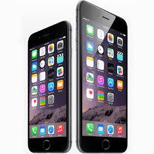 pricerunner iphone 5