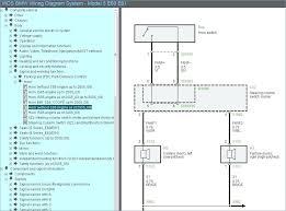 bmw z3 radio wiring diagram comfortable wiring diagram contemporary bmw z3 radio wiring diagram full size of wiring diagram stereo wiring diagram replacing the stock bmw z3 radio wiring diagram